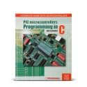 Book: PIC Microcontrollers - Programming in C