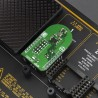 Shop Click Boards Sensors 13DOF Click in Postion