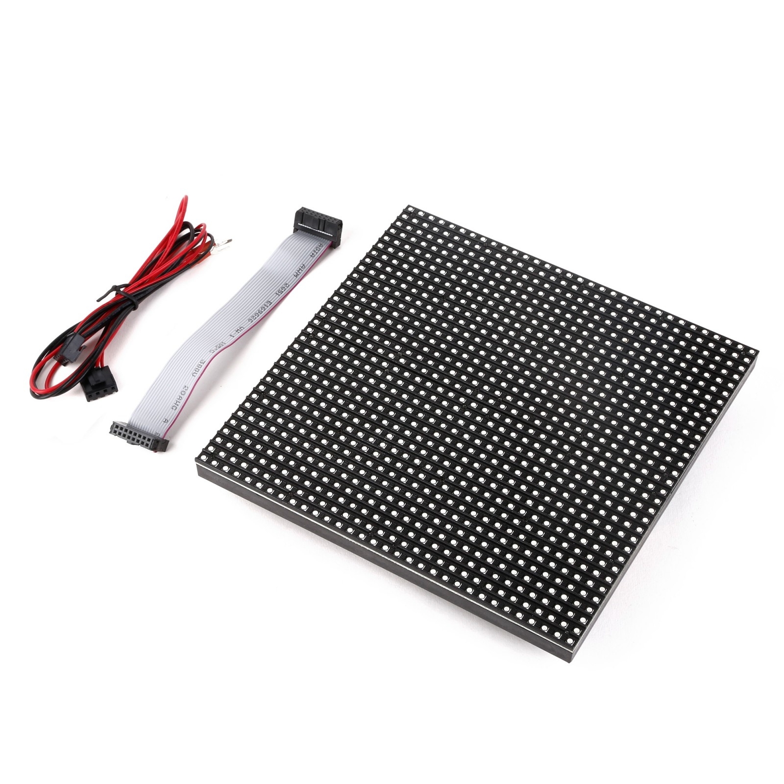 32x32 Rgb Led Matrix Panel 5mm Pitch Wiring Mgctlbxnmzp Mgctlbxv5112 Mgctlbxlc Mgctlbxpprestashop