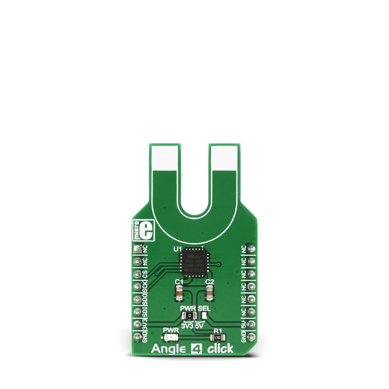 Angle 4 Click Mikroelektronika On A Circuit Diagram The Symbols For Components Are Labelled Mgctlbxnmzp Mgctlbxv5112 Mgctlbxlc Mgctlbxpprestashop