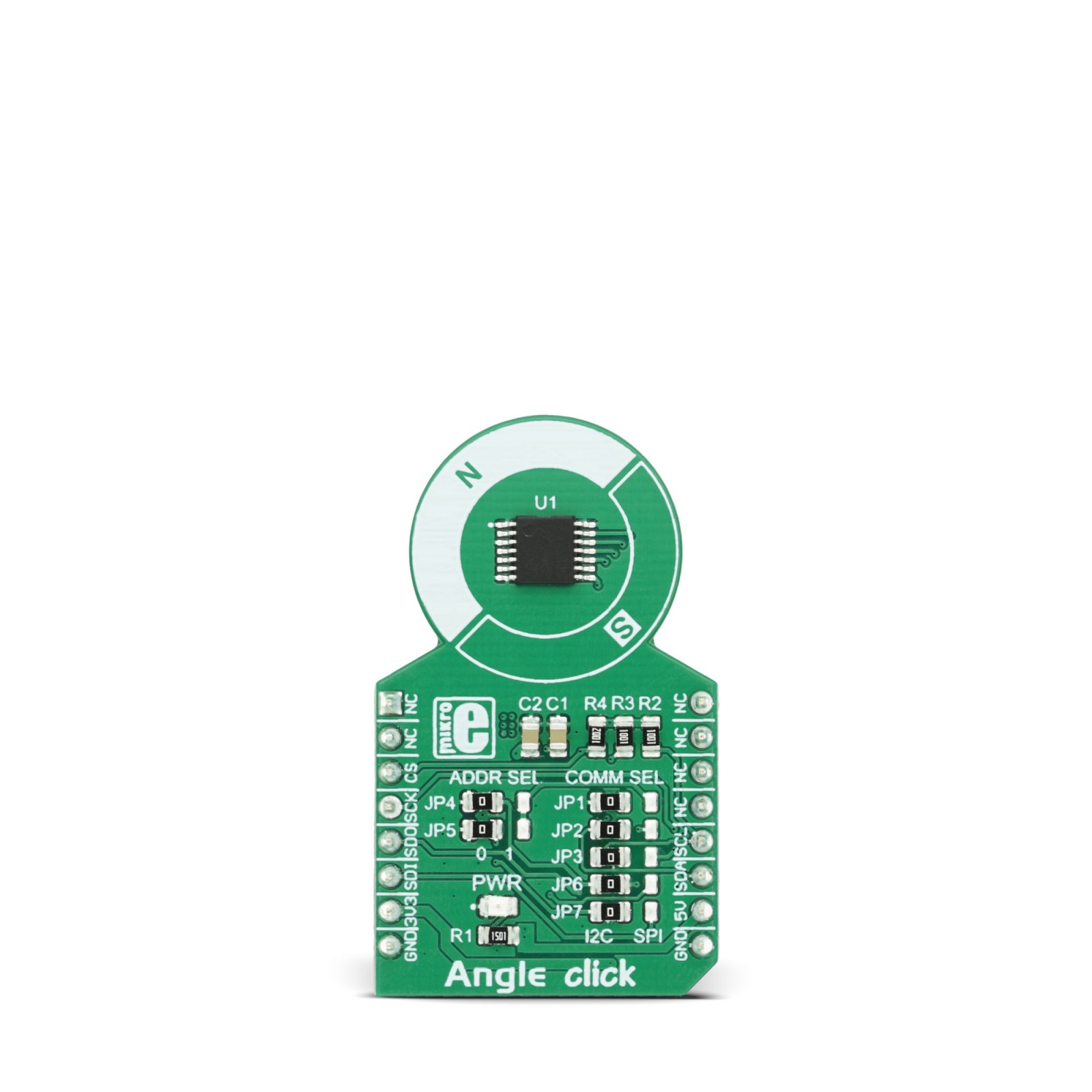 Angle Click Mikroelektronika Lets Take A Look At The Spi Timing Diagram For Mode 1 Mgctlbxnmzp Mgctlbxv5112 Mgctlbxlc Mgctlbxpprestashop