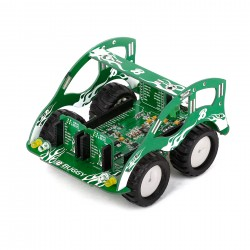 Development Boards Starter Boards Buggy