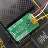 Shop Click Boards Mixed Signal DAC 4 Click in position