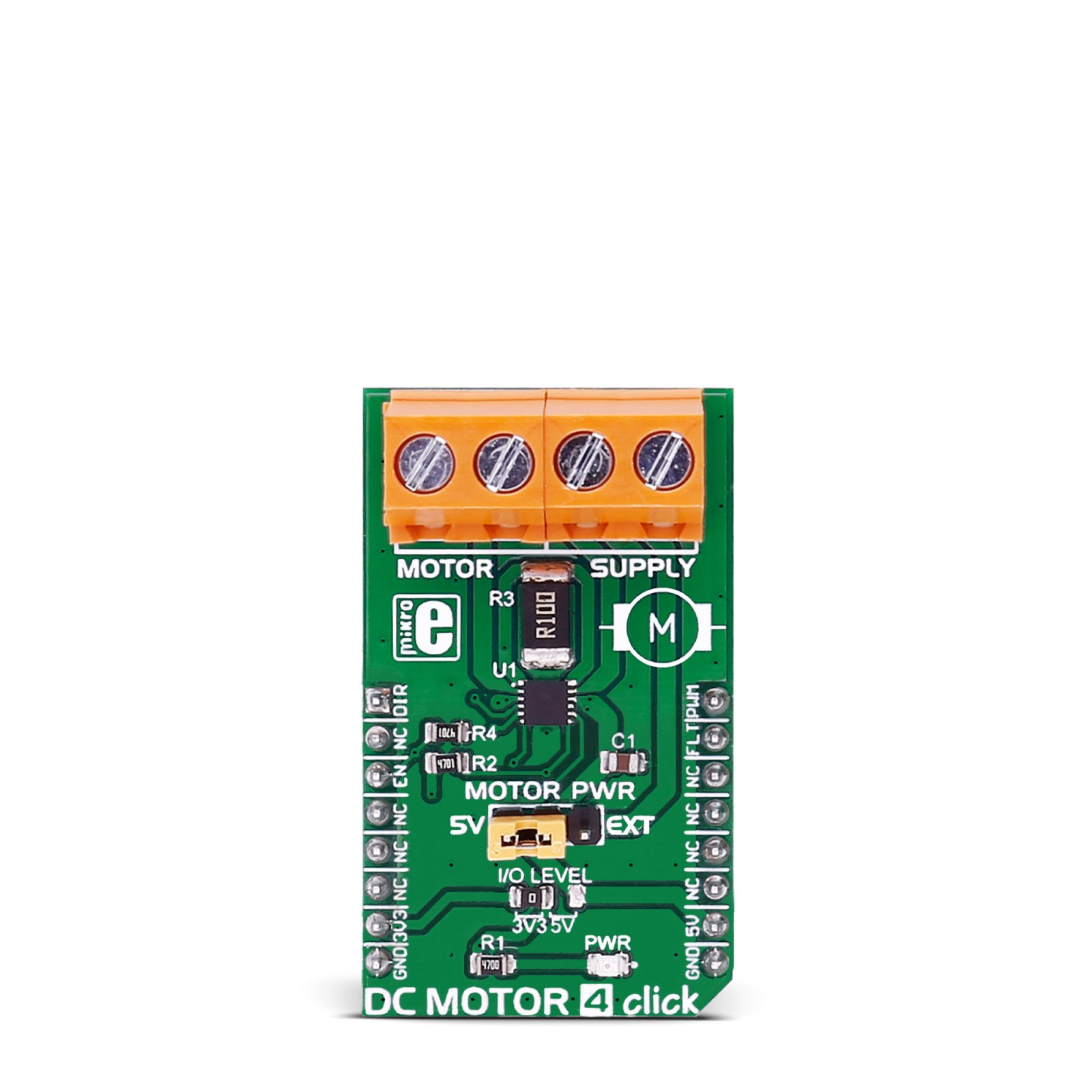 Dc Motor 4 Click Driving Motors Between 45v And 36v Behind Selecting Pwm Frequency For Speed Control Of A Mgctlbxnmzp Mgctlbxv5112 Mgctlbxlc Mgctlbxpprestashop