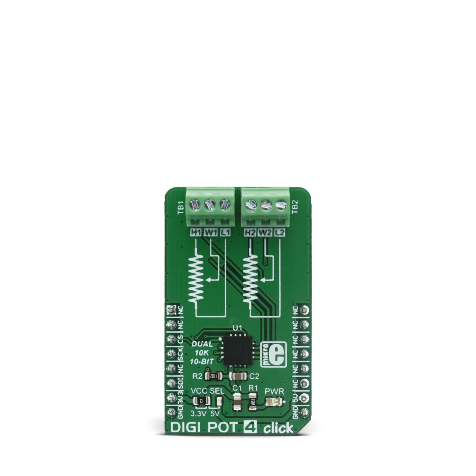 Digi Pot 4 Click 10k Ohm Potentiometer Switch Wiring Diagram Mgctlbxnmzp Mgctlbxv5112 Mgctlbxlc Mgctlbxpprestashop