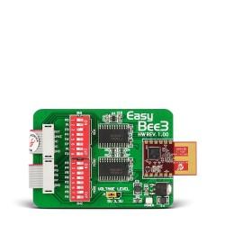 EasyBee3 Board