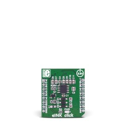 eINK Click bundle