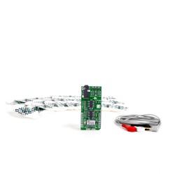 EMG click bundle