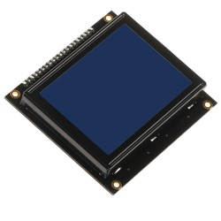 Graphic LCD 128x64
