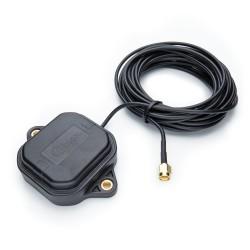 GNSS Active External Antenna