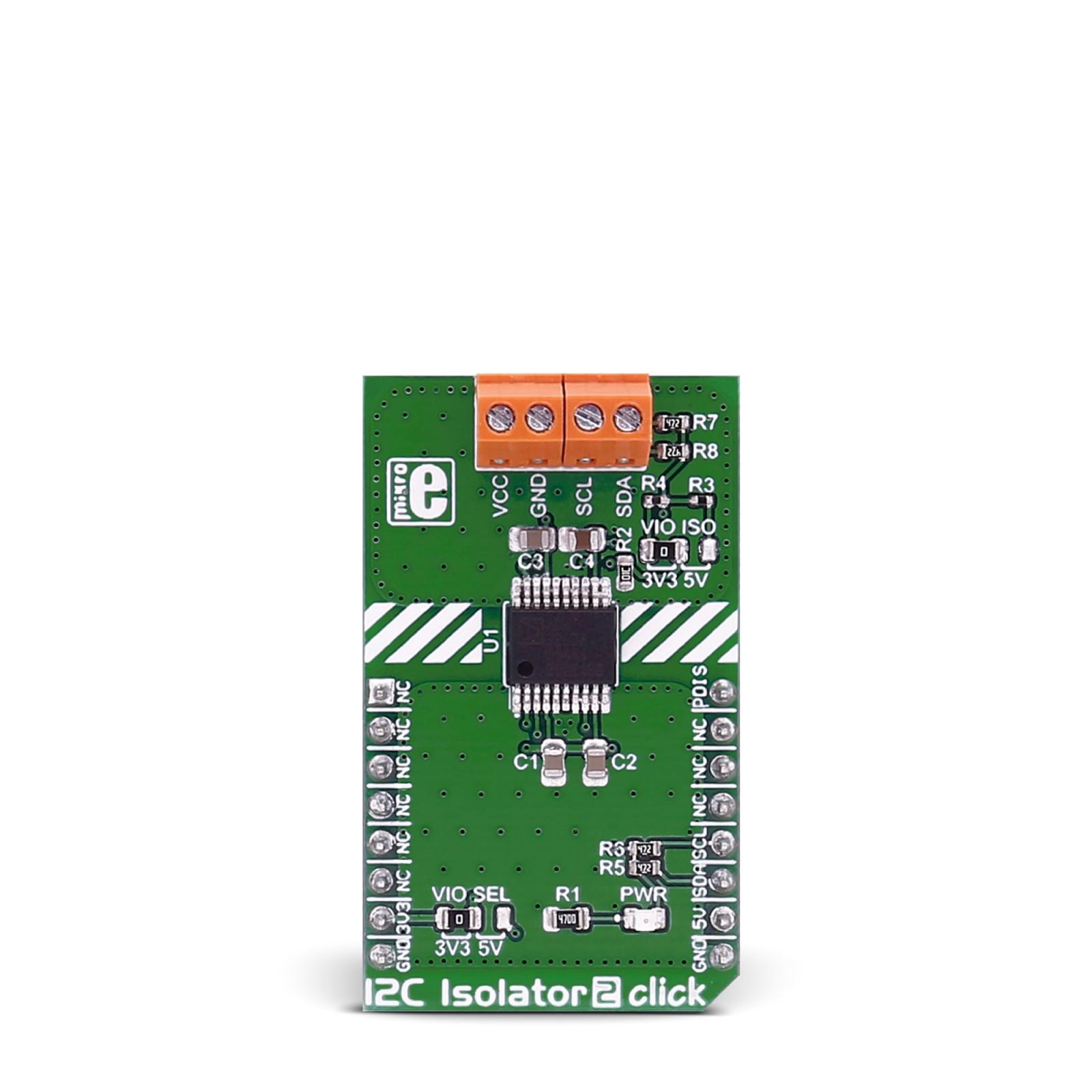 I2c Isolator 2 Click Board With Adm3260 Dual Wiring Diagram Mgctlbxnmzp Mgctlbxv5112 Mgctlbxlc Mgctlbxpprestashop