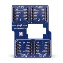 Intel® Joule™ Click SHIELD +