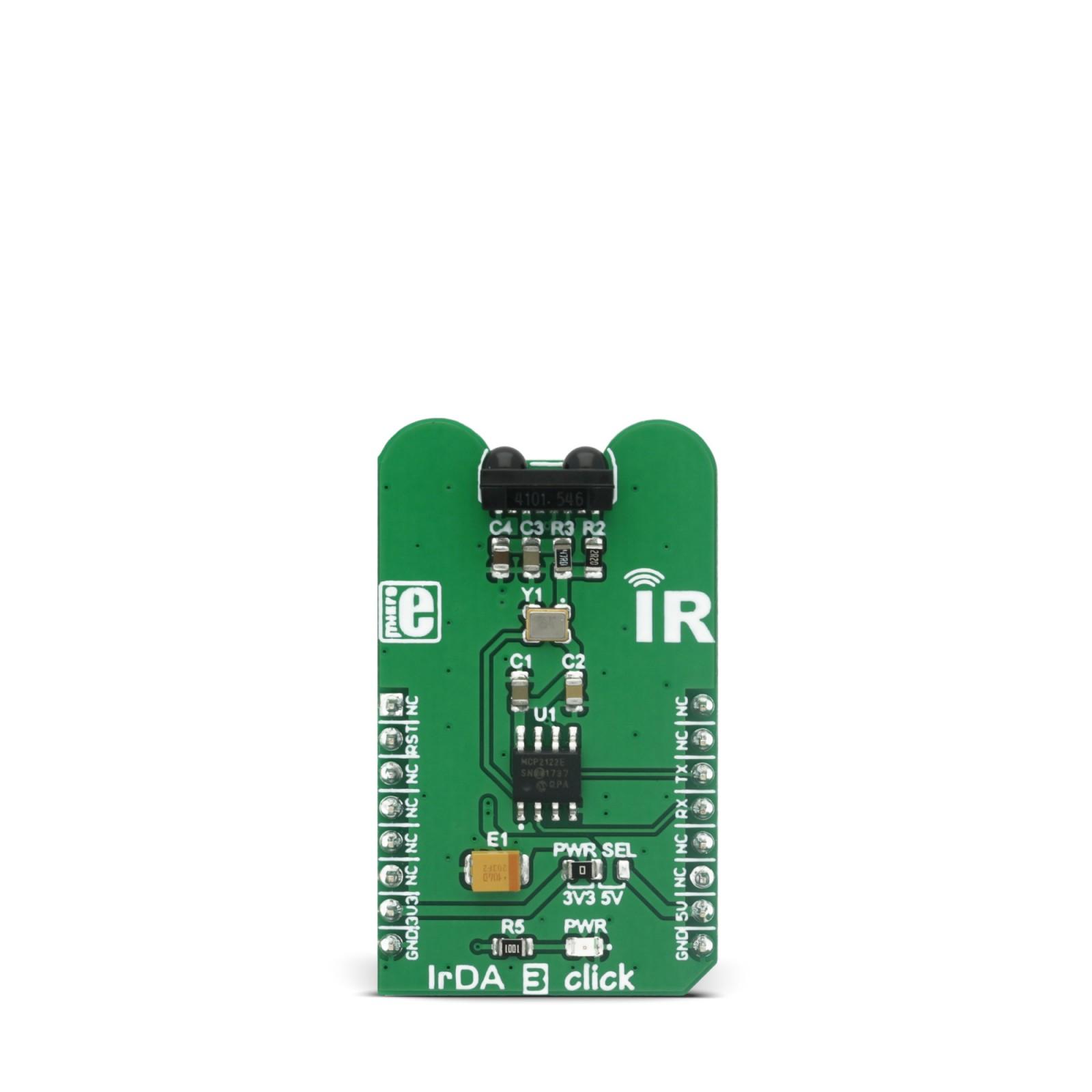 Irda 3 Click Mikroelektronika Circuit Diagram Nc Mgctlbxnmzp Mgctlbxv5112 Mgctlbxlc Mgctlbxpprestashop