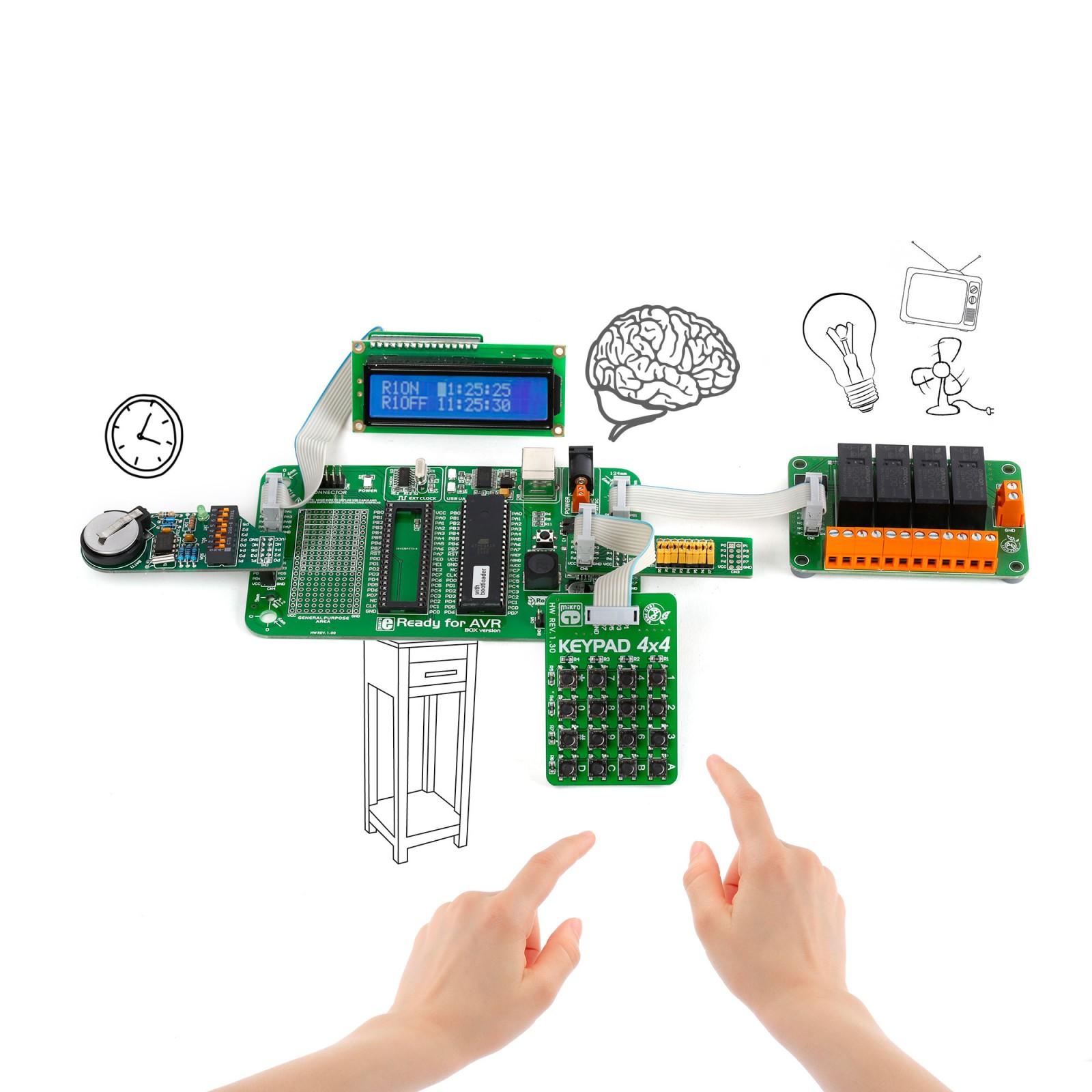 Lets Make Programmable Timer Relays Avr Build Your Own Power Off Relay Mgctlbxnmzp Mgctlbxv5112 Mgctlbxlc Mgctlbxpprestashop