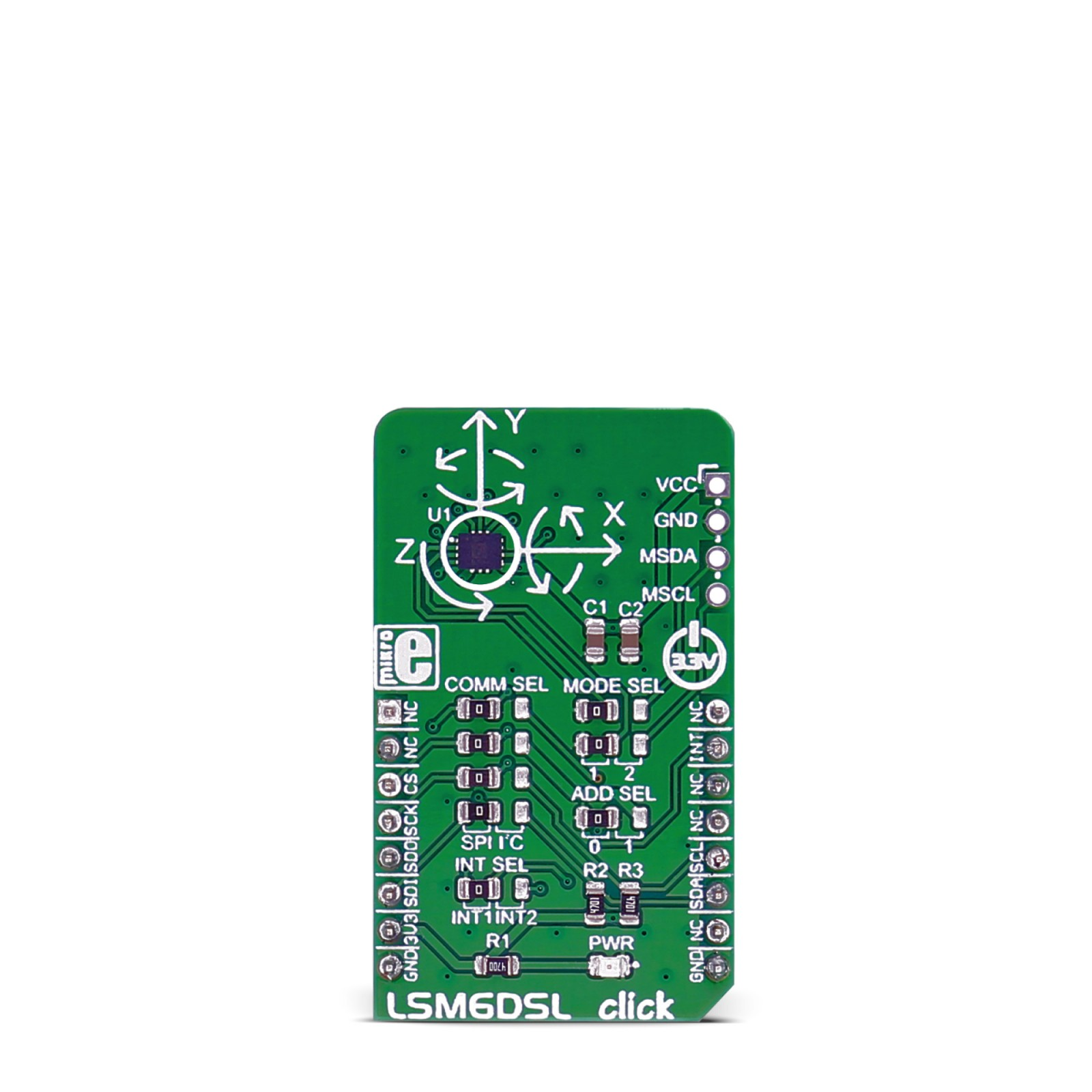 Lsm6dsl Click Board With High Performance 3 Axis Digital Lets Take A Look At The Spi Timing Diagram For Mode 1 Mgctlbxnmzp Mgctlbxv5112 Mgctlbxlc Mgctlbxpprestashop