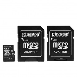 Mikroe SD Cards Secure Digital Card