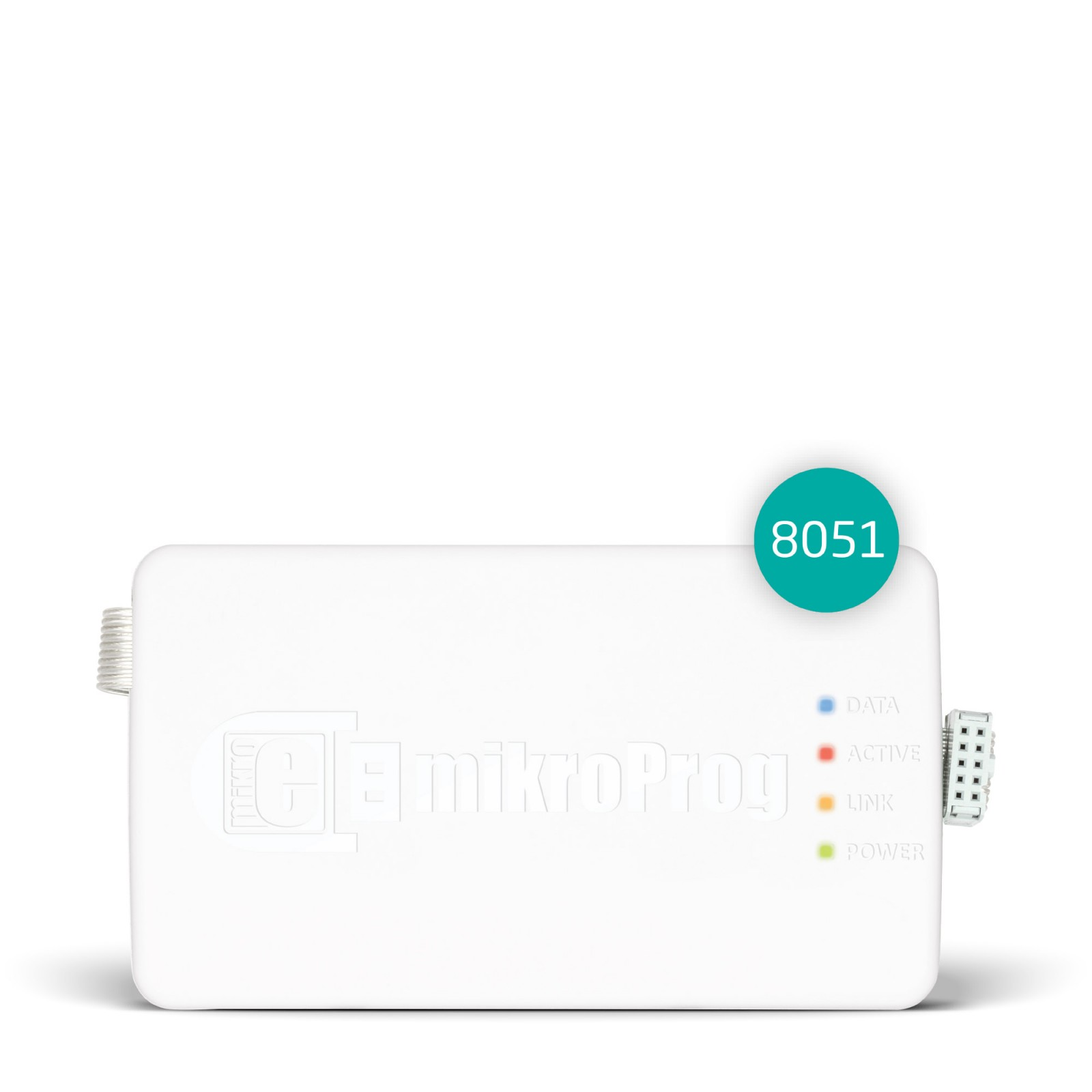Mikroprog For 8051 Atmel At89 Microcontroller Programmer Basic Integer Calculator At89c51 Mgctlbxnmzp Mgctlbxv5112 Mgctlbxlc Mgctlbxpprestashop
