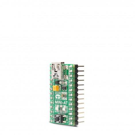 MINI-AT Board - 3.3V