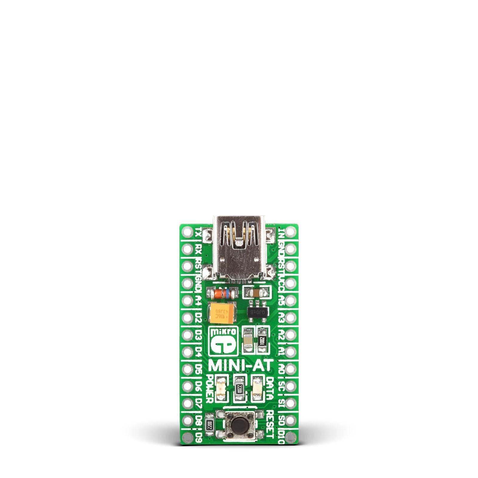 Mini At Avr Usb Development Board In Dip26 Form Factor Programmer Electronic Device Mgctlbxnmzp Mgctlbxv5112 Mgctlbxlc Mgctlbxpprestashop