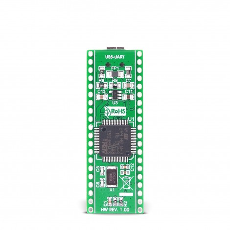 MINI-M0 for STM32
