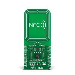 NFC click