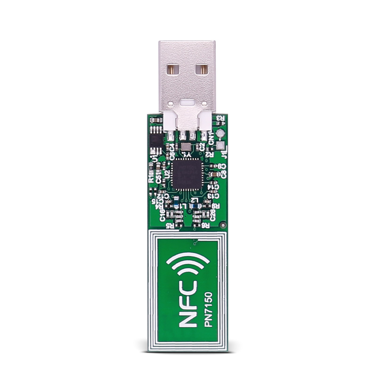 Nfc Usb Dongle Reader Writer Based On Nxps Pn7150 Best Price Flash Drive Circuit Board Buy Mgctlbxnmzp Mgctlbxv5112 Mgctlbxlc Mgctlbxpprestashop