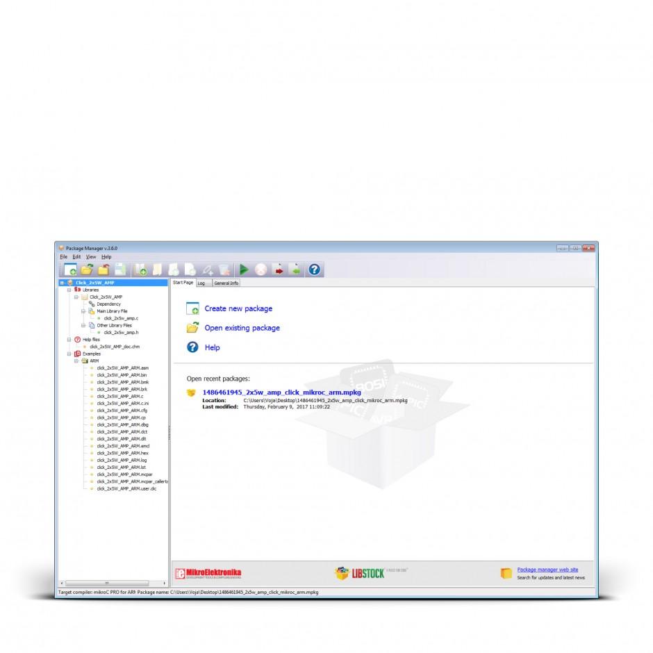 Schön Beste Software Für Freie Schaltungsdesigns Ideen - Schaltplan ...