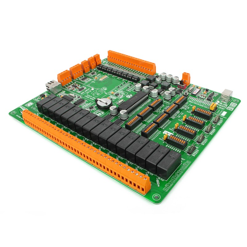 electronic boards plc We repair a wide range of electronic equipment with an 18-month warranty and a 10% price guarantee on all quotes call us today to start the repair process.