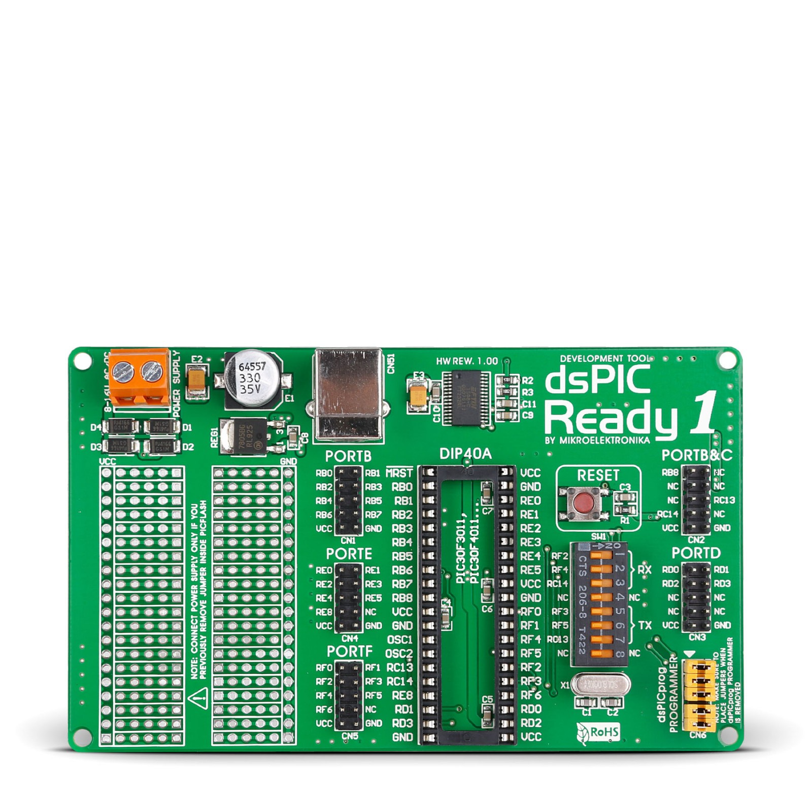 Dspic Ready1 Board 40 Pin Dspic30f3011 Dspic30f4011 Pic Programmer Schematic Together With Serial Mgctlbxnmzp Mgctlbxv5112 Mgctlbxlc Mgctlbxpprestashop
