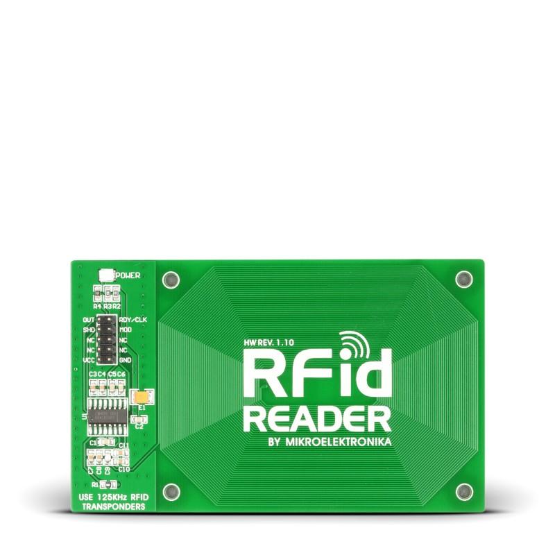 rfid-reader-board-thickbox_default-1.jpg