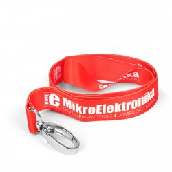 MikroElektronika Ribbon