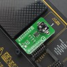 Shop Click Boards Clock & Timing RTC 10 click in Position