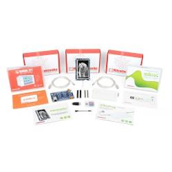 TFT Plus Professional Kit - STM32F4