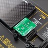 Click Boards Sensors Thermo 11 Click