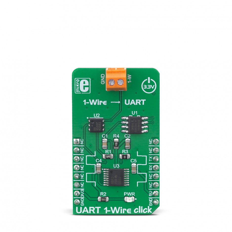 can bus wiring click for details and how can bus simplifies anduart 1 wire click mikroelektronika can bus wiring click for details and how can bus simplifies and